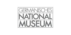 Germanisches National Museum