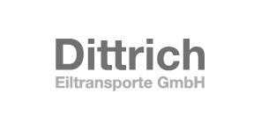 Dittrich
