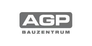 AGP Bauzentrum