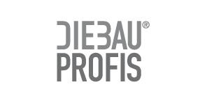 DIEBAU-PROFIS