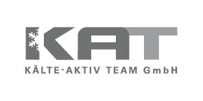 KAT – Kälte Aktiv Team