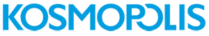 KOSMOPOLIS – Marketing Support in Nürnberg