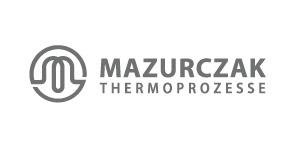 MAZURCZAK