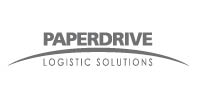 paperdrive